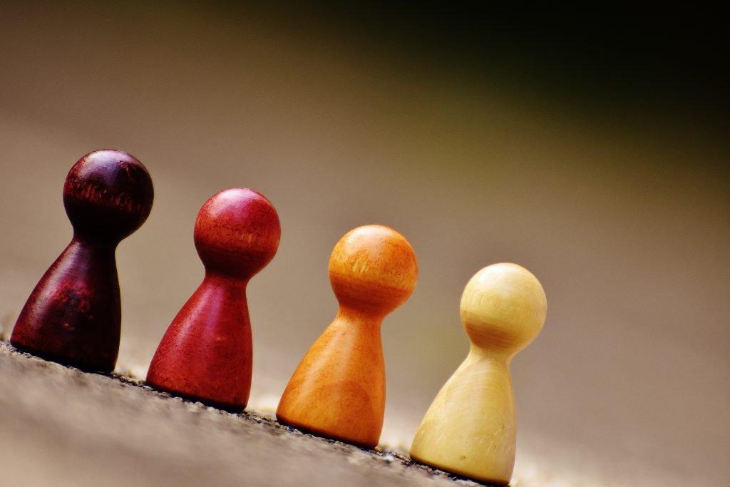 branding, brand management, brand strategy, branding agency, personal branding, branding yourself